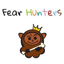 FearHunters