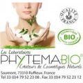 Phytema Bio