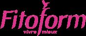 Fitoform