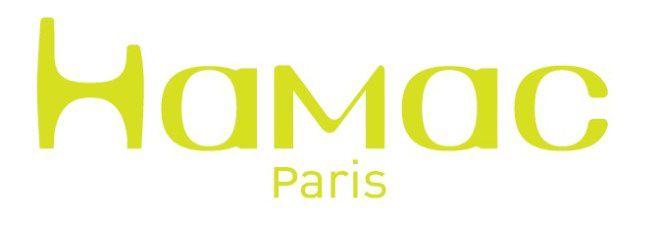 Hamac Paris