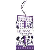 Provence Lavendel Geurzakje Encens Du Monde