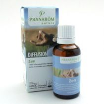 Mix Verstuiving Zen 30Ml Pranarom