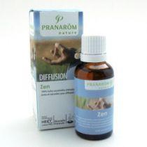 Mix Verstuiving Zen 30Ml Pranarom