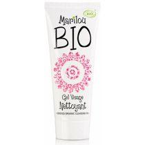 Cleansing Face Gel Marilou Bio 75Ml