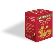 Chinese Balsem Arko Essentiel Arkopharma