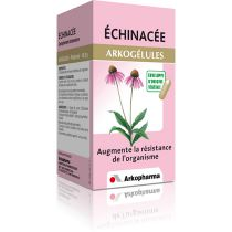 Echinacea 45 Gelules Arkopharma