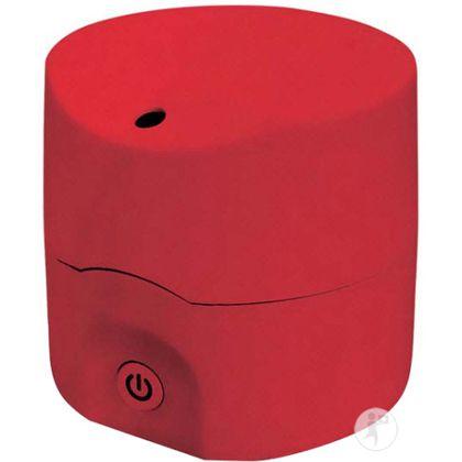 Pranarom Diffusion System Alpha Red