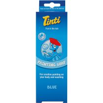 Painting Soap Blue Tinti 70Ml