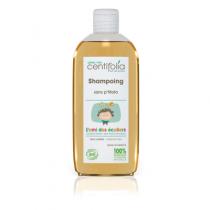 Luizen Shampoo 250Ml Bio Centifolia