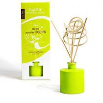 Fragrance Diffusion Capilla Siesta Under The Fig-Tree Terre D'Oc
