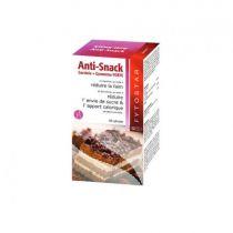 Anti-Snack 60 Capsules Fytostar