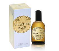 Parfum Vivacite Bach Bloesems Elixirs & Co 30Ml