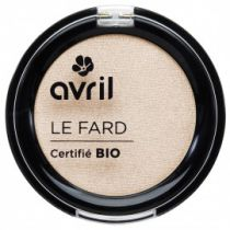 Eye Shadow Desert Organic Avril