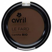 Eye Shadow Terre Mat Organic Avril