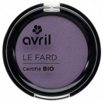 Eye Shadow Vendange Organic Avril