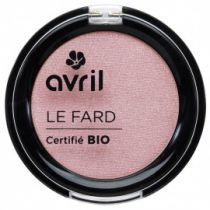 Eye Shadow Aurore Organic Avril