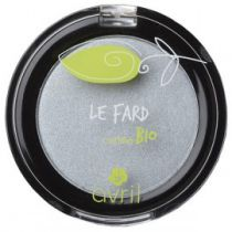 Eye Shadow Gris Perle Organic Avril