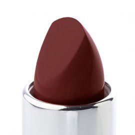 Lippenstift Brun Rose Bio Avril