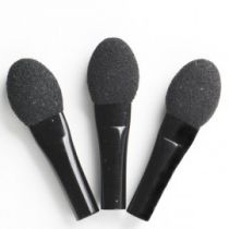 Set Of 3 Foam Tips For Eye Brush Pro Avril