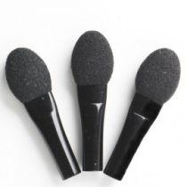 Set Van 3 Applicatoren Voor Oogpenseel Pro Avril