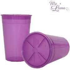 Cleaning Sterilizer For Menstrual Cup Purple Meluna