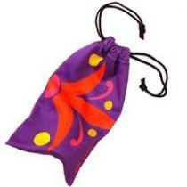 Microfiber Bag For Menstrual Cup Lilly Meluna