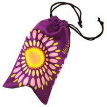 Microfiber Bag For Menstrual Cup Sunny Meluna