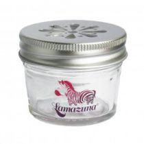 Potje Voor Lamazuna Cosmetica