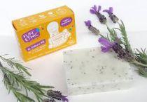 Soap Organic Le Provençal Fun Ethic