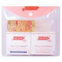 Beauty Kit Essentials Akane Skincare