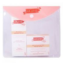 Beauty Set Wonderful Tint Akane Skincare