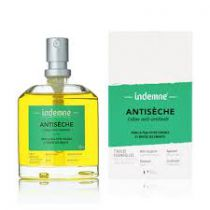 Anti-SèChe Lotion Irritated And Dry Skin 50Ml Indemne