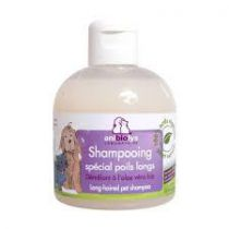 Dog Shampoo 300Ml Anibiolys