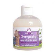 Dog Shampoo 300Ml Anibiolys