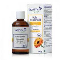 Calendula Oil Organic 100Ml LadrôMe
