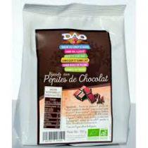 Koekjes Met Chocolade Zonder Gluten Bio 150G Dao VERVALDATUM 29/08/17