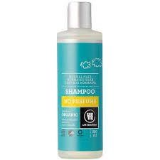 Shampoo Zonder Parfum Normaal Haar 250Ml Urtekram VERVALT 28/02/19