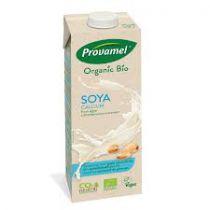 Soja Drink Plus Calcium 1L Provamel VERVALDATUM 21/08/17
