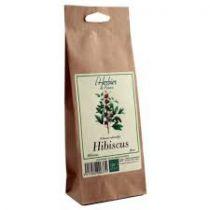 Hibiscusbloemen 50G Herbier De France