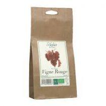 Rode Wijnstokbladeren 50G Herbier De France
