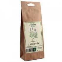 Lavendel Bloemen 30G Herbier De France
