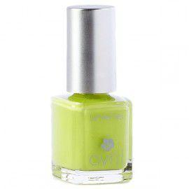 Nagellak Vert Anis N°470 Avril