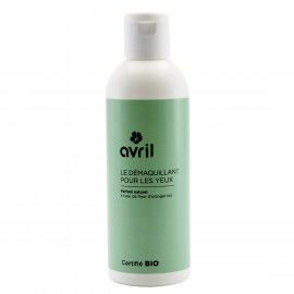 Oogontschminker Bio 200Ml Avril