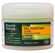 Haargel 100Ml Douce Nature