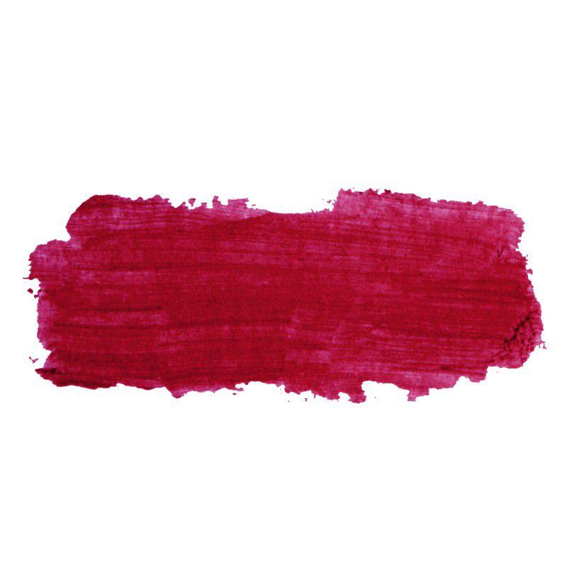 Lipstick Rouge Sang n°636 organic Avril