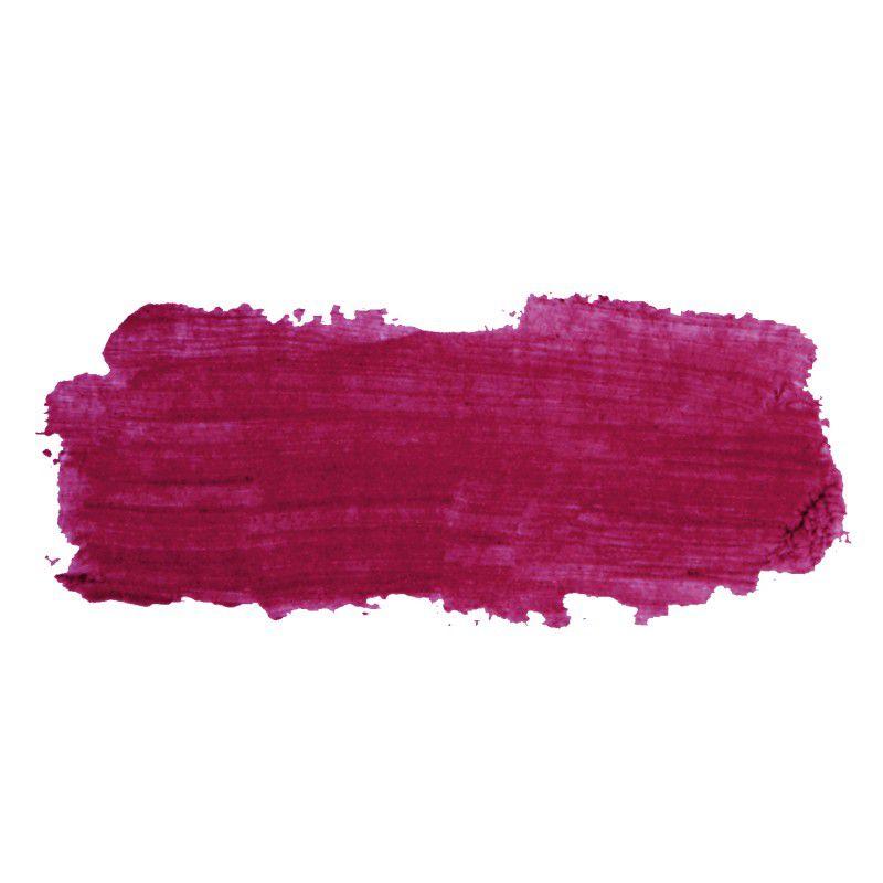 Lipstick Prune n°600 organic Avril
