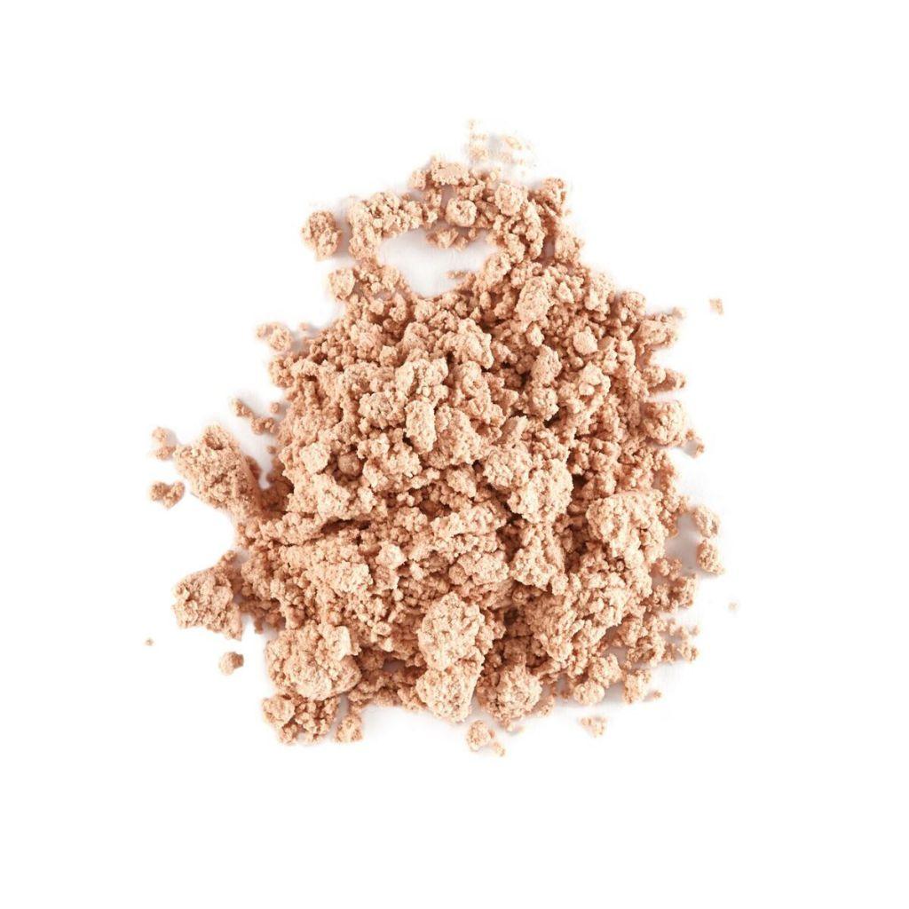 Mineral Vegan Finishing Powder Lily Lolo