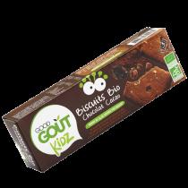 Chocolade Koekjes 110g Good Gout