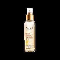 Zomerwater Parfum 100ml Acorelle