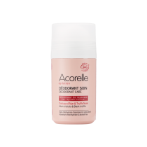 Deodorant Hair Regrowth Minimizer 50ml Acorelle